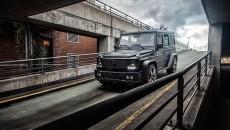 Mercedes-G-Class-Tuner-Prior-Design-12