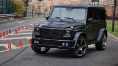 Mercedes-G-Class-Tuner-Prior-Design-14
