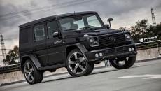 Mercedes-G-Class-Tuner-Prior-Design-2