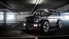 Mercedes-G-Class-Tuner-Prior-Design-3