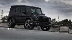 Mercedes-G-Class-Tuner-Prior-Design-4