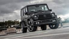 Mercedes-G-Class-Tuner-Prior-Design-5