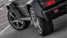 Mercedes-G-Class-Tuner-Prior-Design-6