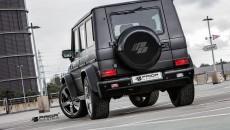 Mercedes-G-Class-Tuner-Prior-Design-8