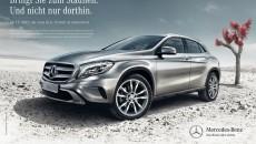 Mercedes-GLA-14C125_02