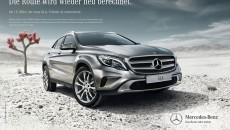 Mercedes-GLA-14C125_03