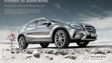 Mercedes-GLA-14C125_05