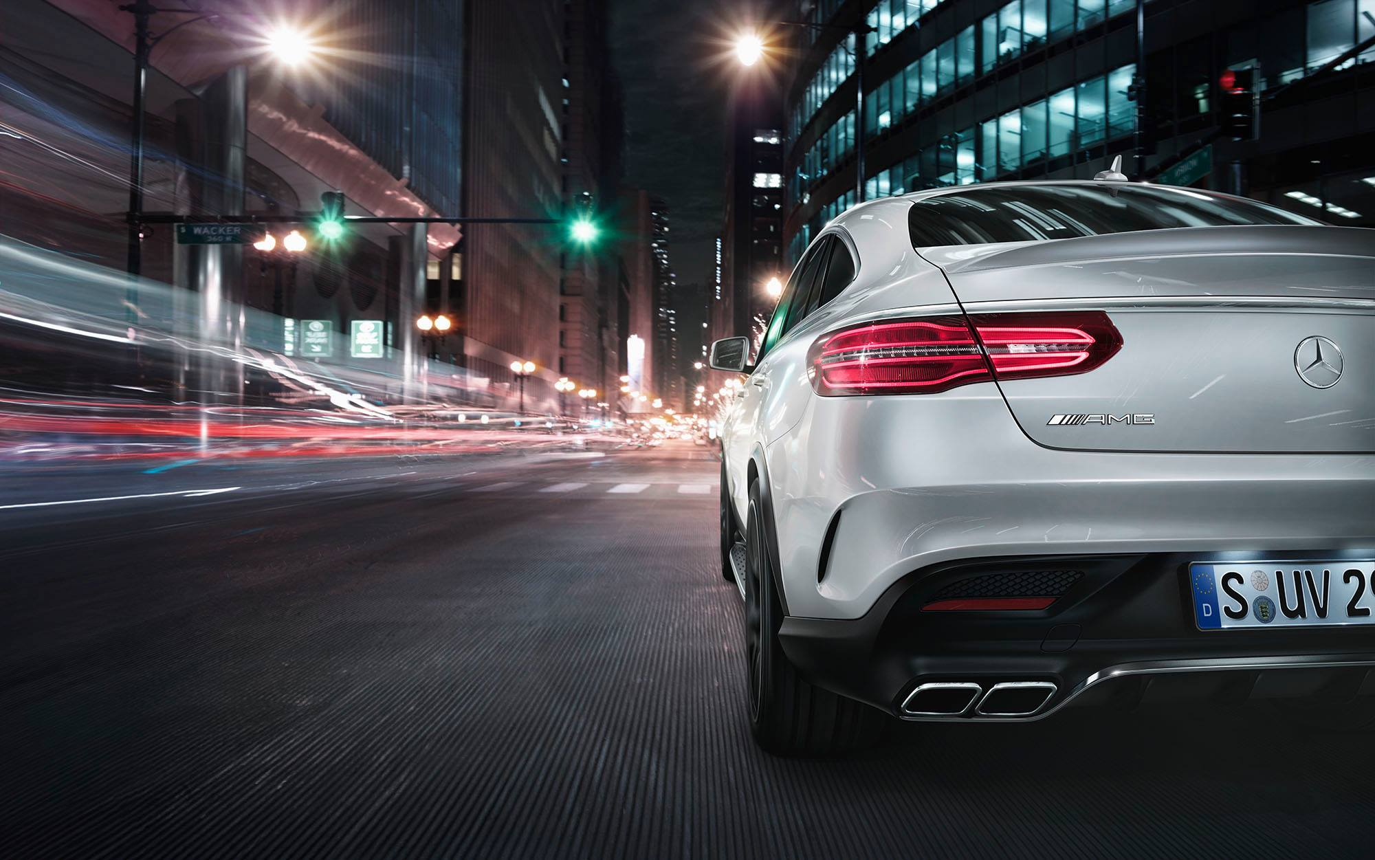 Mercedes-GLE-63-AMG-Coupe-2