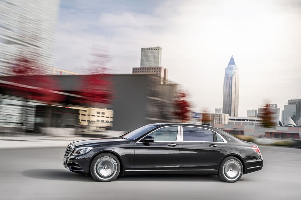 Mercedes-Maybach-14C1171_056