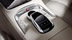 Mercedes-S-Class-13C1105_14