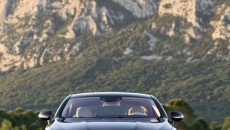 Mercedes-S65-AMG-14C598_012