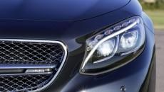 Mercedes-S65-AMG-14C598_020