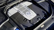 Mercedes-S65-AMG-14C598_023