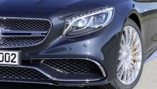 Mercedes-S65-AMG-14C598_030