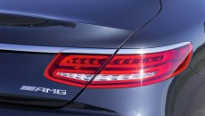 Mercedes-S65-AMG-14C598_041