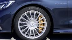 Mercedes-S65-AMG-14C598_043
