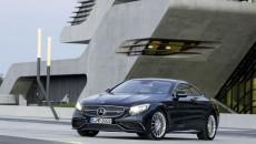 Mercedes-S65-AMG-14C598_058