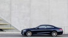 Mercedes-S65-AMG-14C598_064