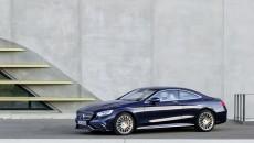 Mercedes-S65-AMG-14C598_065
