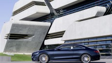Mercedes-S65-AMG-14C598_075