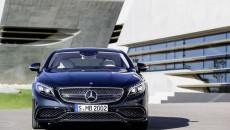 Mercedes-S65-AMG-14C598_078