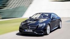 Mercedes-S65-AMG-14C598_086
