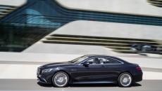 Mercedes-S65-AMG-14C598_096