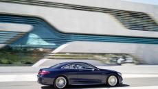Mercedes-S65-AMG-14C598_098