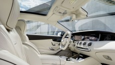 Mercedes-S65-AMG-14C598_103