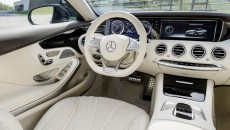 Mercedes-S65-AMG-14C598_105