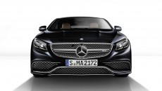 Mercedes-S65-AMG-14C731_05