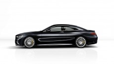 Mercedes-S65-AMG-14C731_06