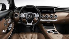 Mercedes-S65-AMG-14C731_09