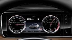 Mercedes-S65-AMG-14C731_11