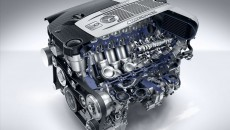 Mercedes-S65-AMG-14C731_15