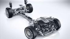 Mercedes-S65-AMG-14C731_16