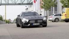 Mercedes-SLC-Spy-Photo-1