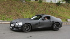 Mercedes-SLC-Spy-Photo-10