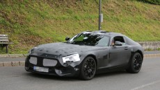 Mercedes-SLC-Spy-Photo-11