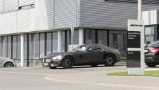 Mercedes-SLC-Spy-Photo-3