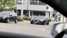 Mercedes-SLC-Spy-Photo-4