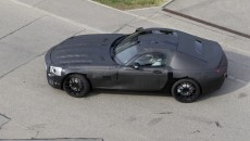 Mercedes-SLC-Spy-Photo-5