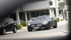 Mercedes-SLC-Spy-Photo-6
