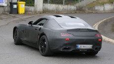 Mercedes-SLC-Spy-Photo-8