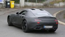 Mercedes-SLC-Spy-Photo-8