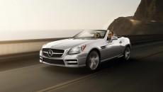 Mercedes-SLK-350-3