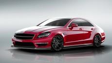 Mercedes-Vorsteiner-CLS63-AMG