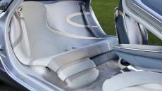 Mercedes Concept F125!