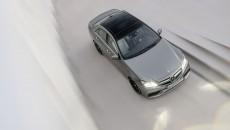 Mercedes-e63-amg-11