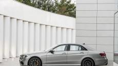 Mercedes-e63-amg-9